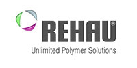 Rehau Unlimited Polymer Solutions Extrusion