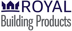 Royal Building Products Extrusion