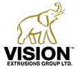 Vision Extrusions Group Ltd.
