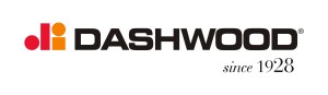 Dashwood Industries