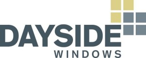 Dayside Windows