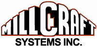 Millcraft Systems Logo