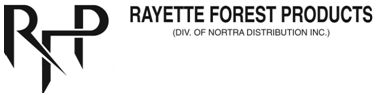 Rayette Forest Products
