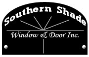Southern Shade Window and Door