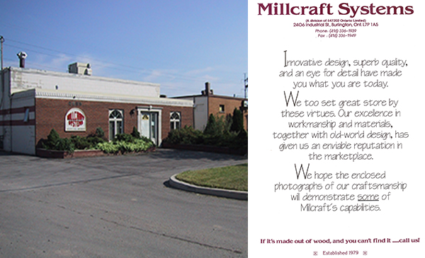 Millcraft-old-building-2a-pg2