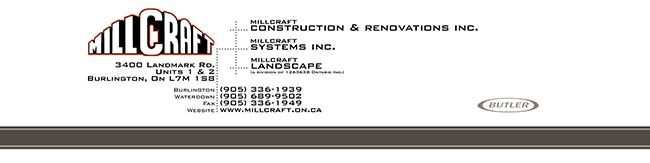 Millcraft-old-location-4-pg2