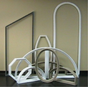 Millcraft Systems Pvc Vinyl Extrusion Bending