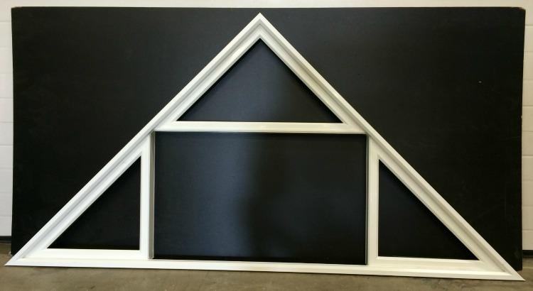 Triangle Combo