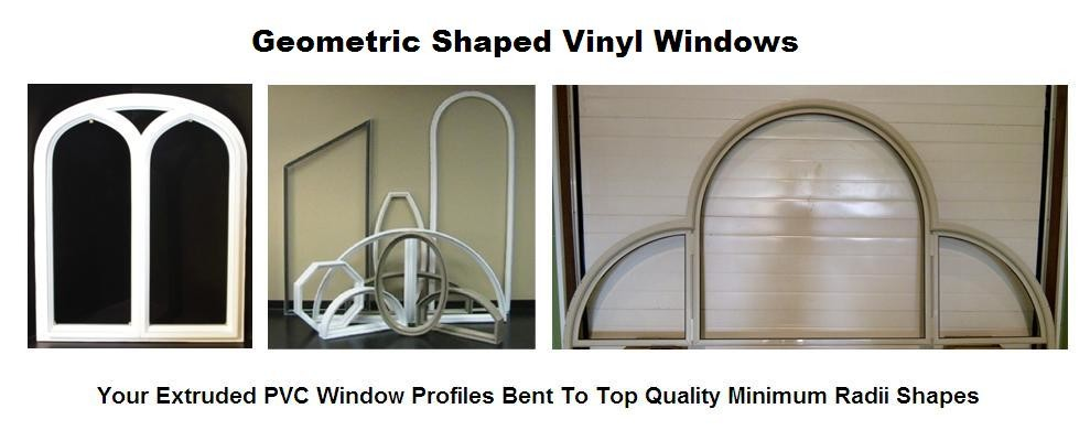Millcraft custom windows window manufacturers for Vinyl window manufacturers